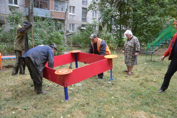 06-09-площадки1