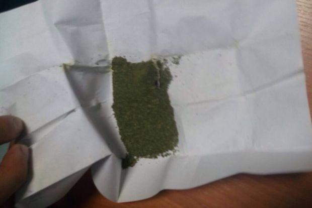 07-09-марихуана