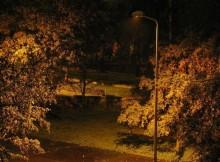 11-09-фонарь