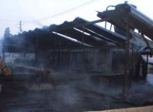 11-09-пожар-пилорама