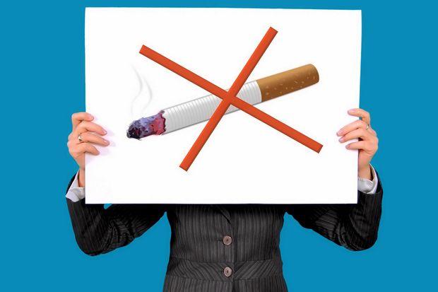 13-09-курение