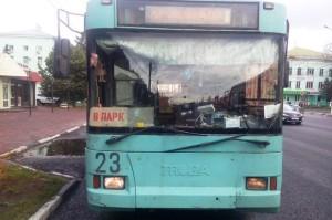 17-09-дтп-троллейбус