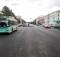 17-09-дтп-троллейбус1