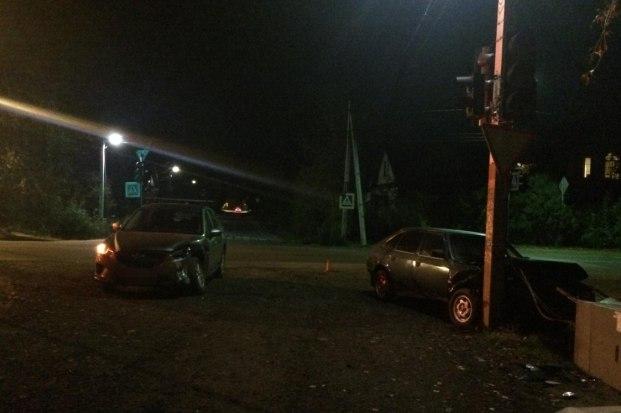 25-09-дтп-москвич