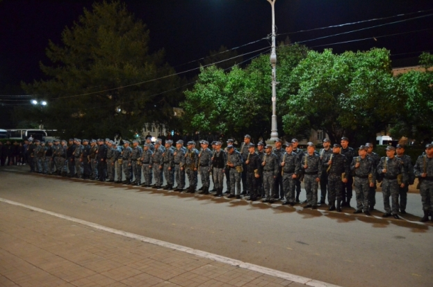 25-09-полицейские
