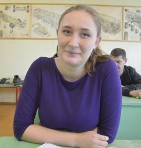 27-09-Федоренко