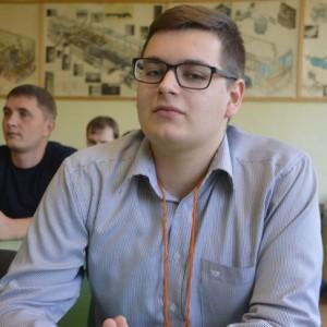 27-09-Шутов