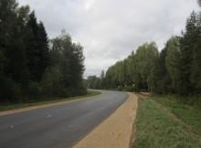 27-09-Тверь Рождествено 1Мая Ильинское