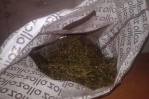 27-09-марихуана2