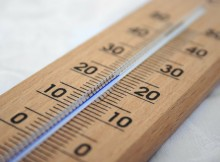 27-09-термометр