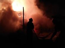 30-09-пожар-ночь