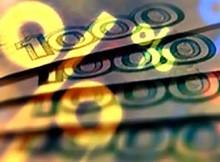 кредит_процентная ставка