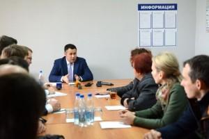 су-155-встреча