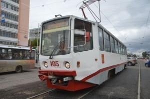 трамвай-пуск-1