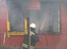 04-10-пожар-дача