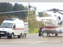 05-10-вертолет