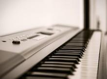 09-10-синтезатор