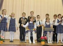 11-10-образование1