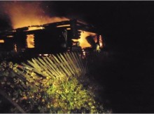 14-10-пожар