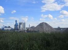 23-10-мусорный-завод