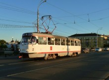 23-10-трамвай