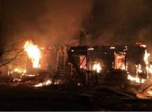 26-10-пожар