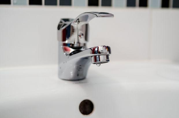 28-10-вода-кран