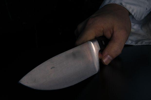 29-10-нож