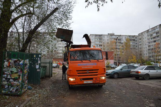 30-10-тсах-мусор1