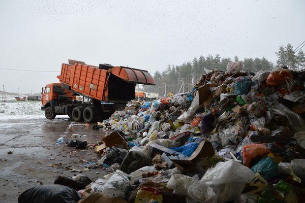 30-10-тсах-мусор2