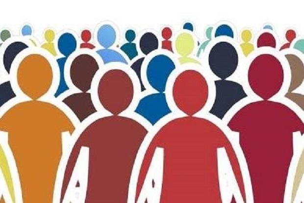 народ-люди