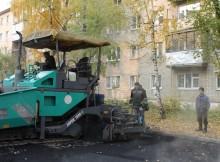 ремонт дворов-1