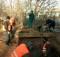 06-11-ржев-тепло