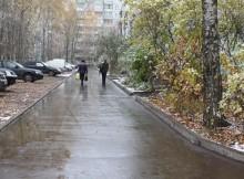08-11-Королёва 22-зима