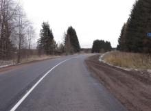 08-11-дорога-оковецкий