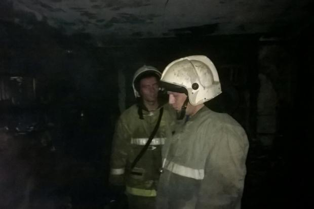 09-11-пожар
