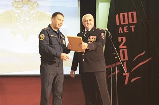 10-11-награда