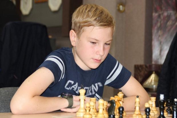 10-11-шахматы-гешко