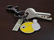 15-11-ключ-квартира