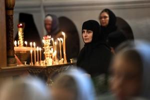 15-11-монастырь1