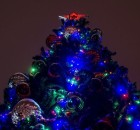 17-11-елка-украшения