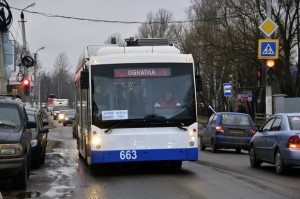 20-11-троллейбус-обкатка1