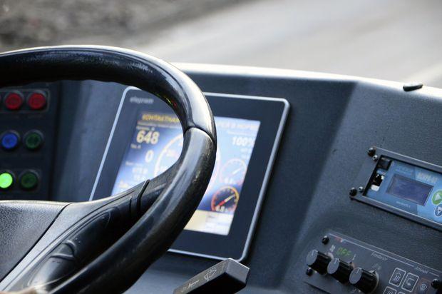 20-11-троллейбус-обкатка2