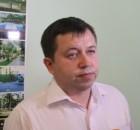 20-11-юровский