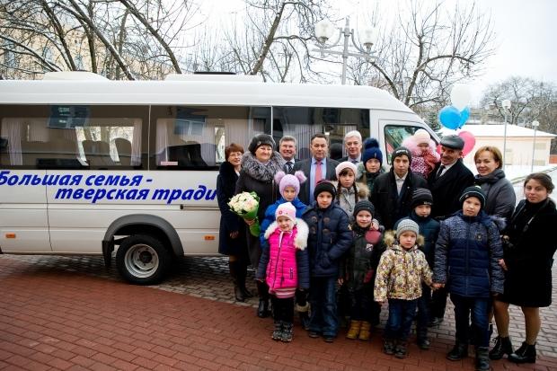 22-11-косиковские2