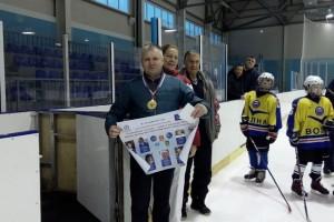23-11-хоккей2