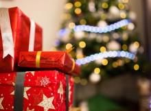23-11-подарок