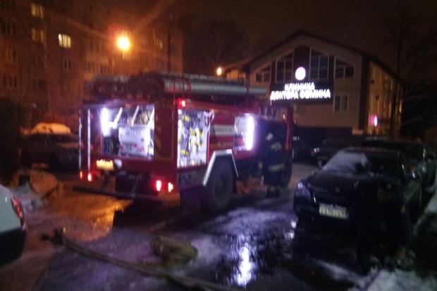 23-11-пожар-спартака