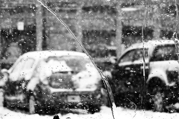 29-11-снег-дождь