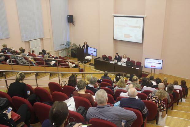 30-11-конференция-врачи